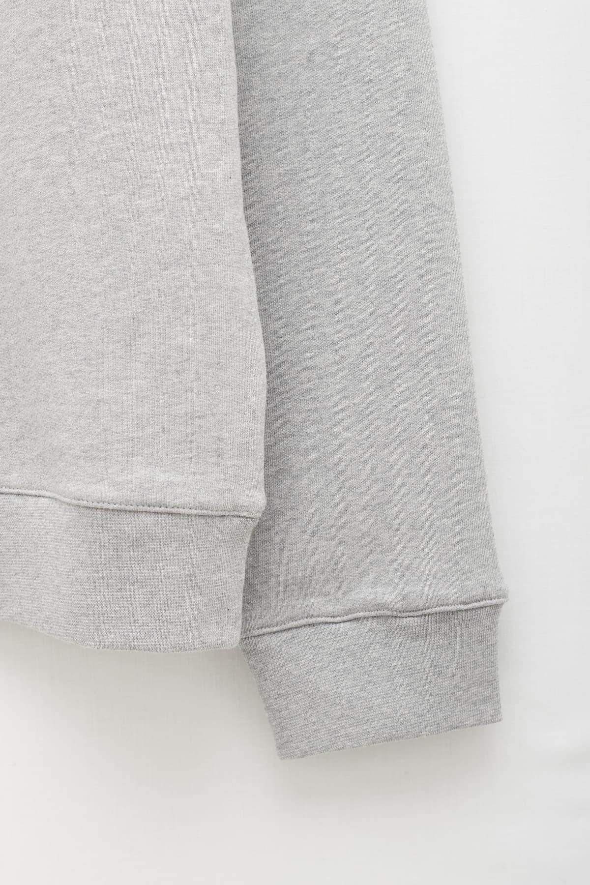 Comprar Sunnei Black Long Straight Trouser