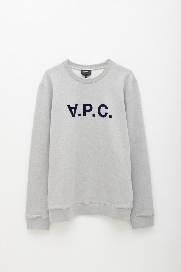 Shop Sunnei Brown Mini Logo Oversize T-Shirt