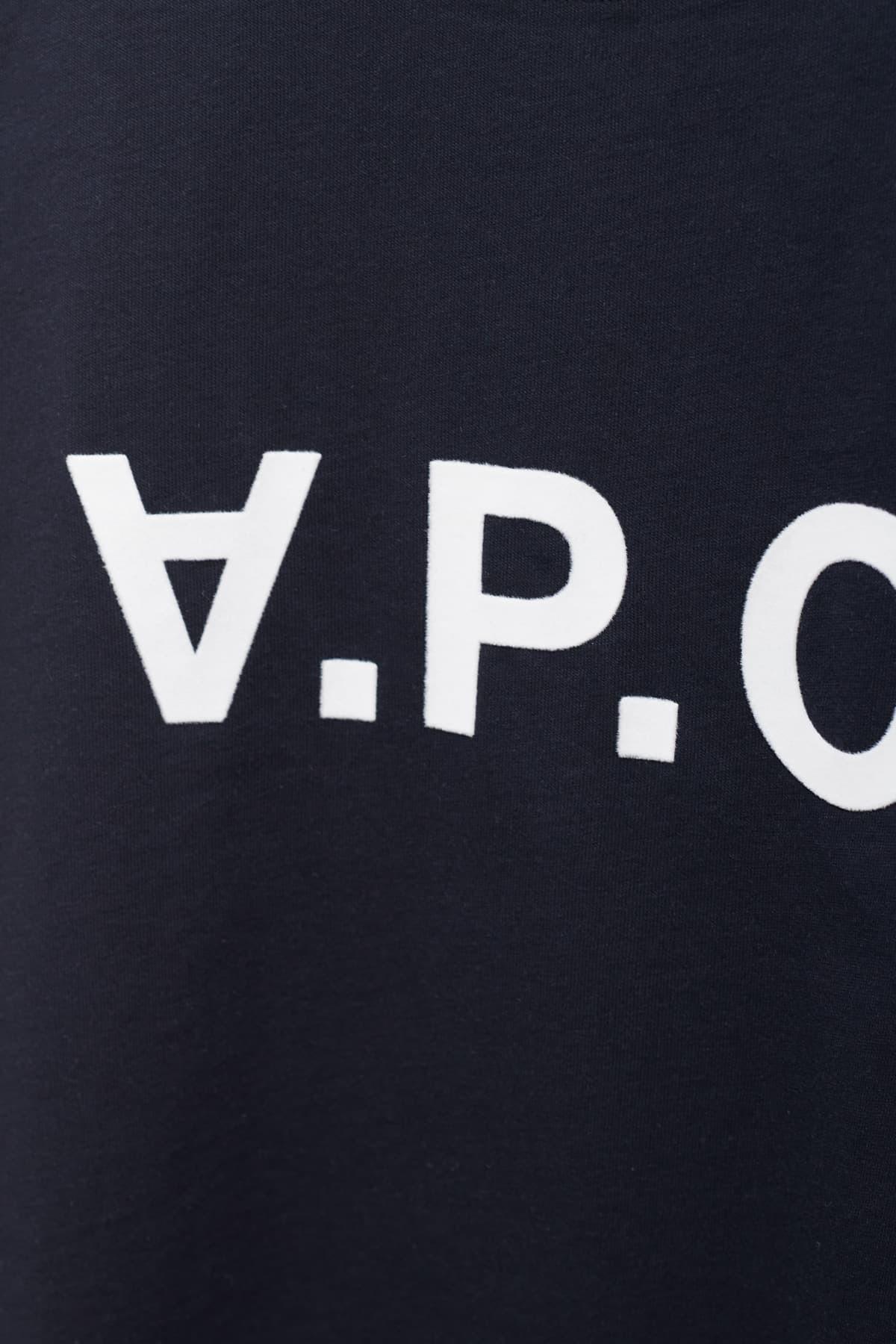 Shop Sunnei Cream Mini Logo Oversize T-Shirt