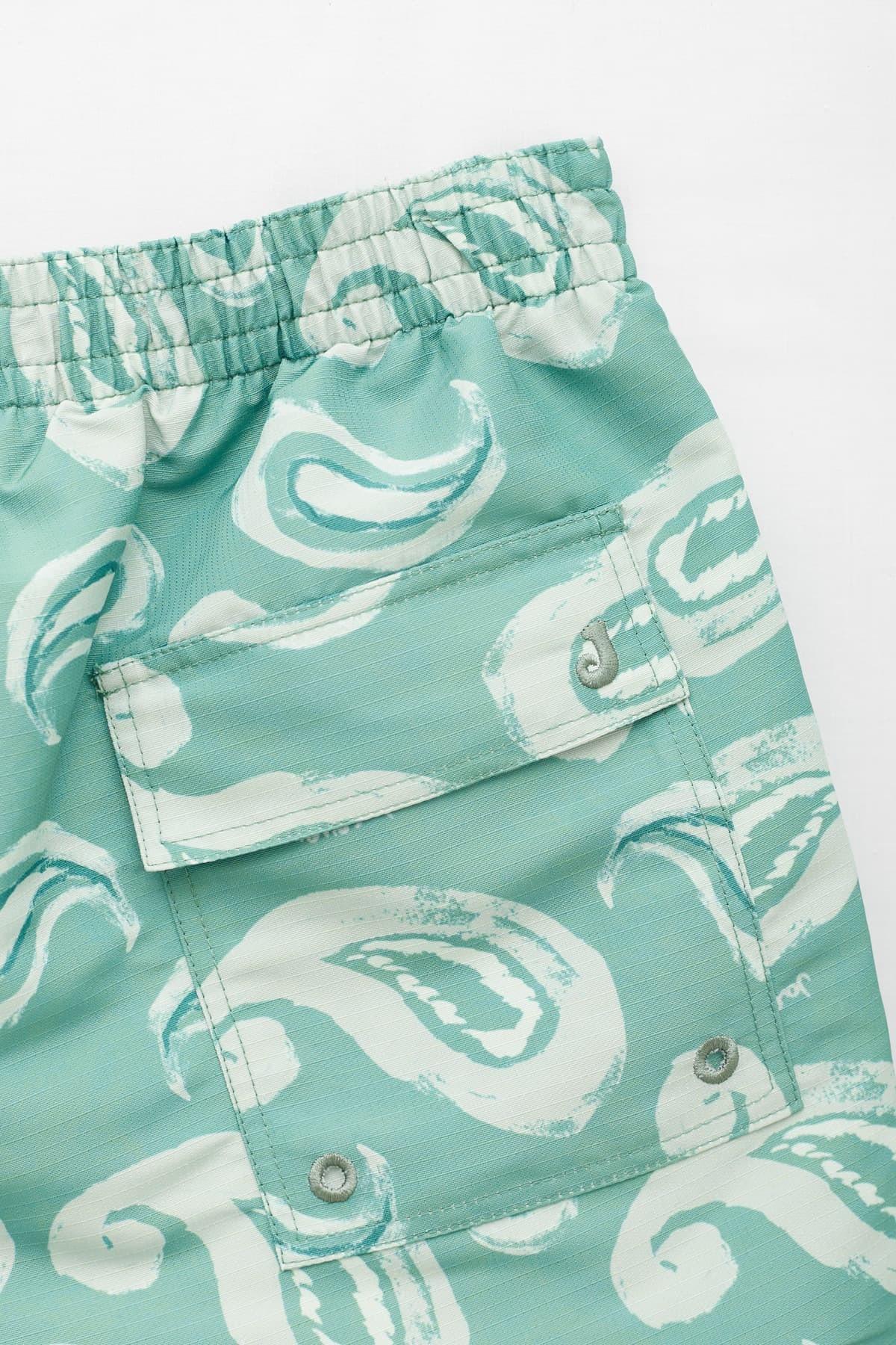 Comprar Sunnei Black Pocket Shirt