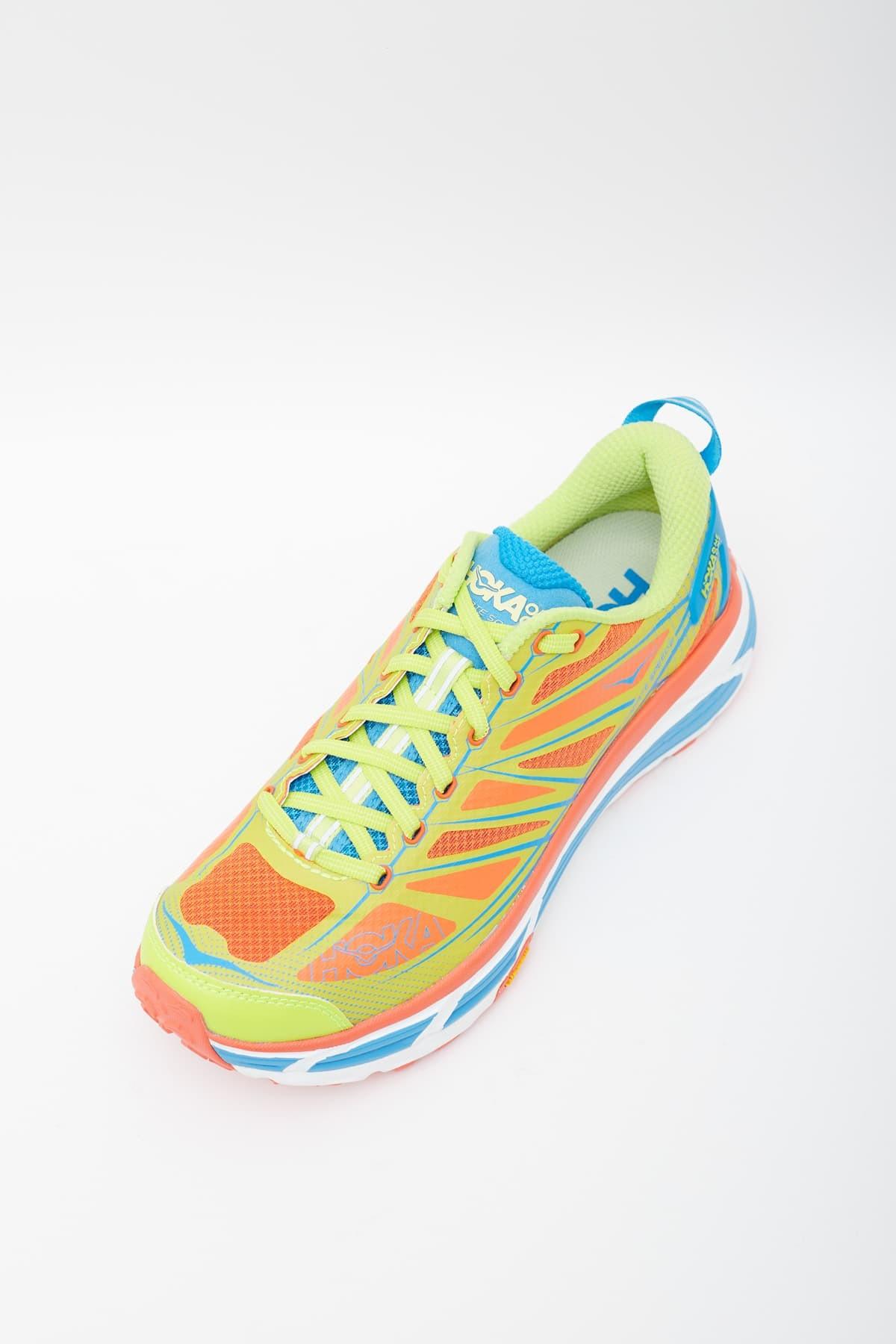 Shop Comme Des Garcons SHIRT x ASICS Blue Sneakers FG-K100