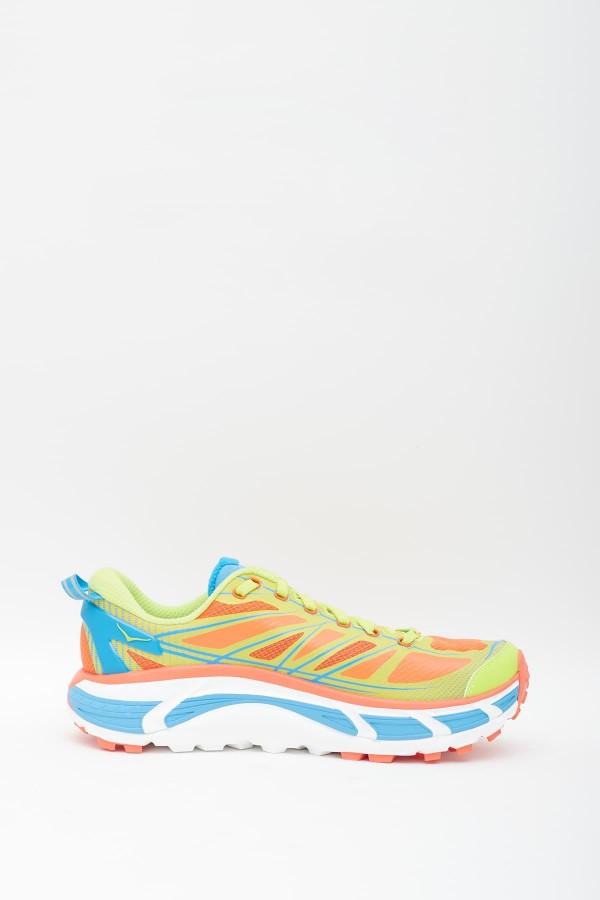Comprar Martine Rose Black Martine Brittle T-Shirt
