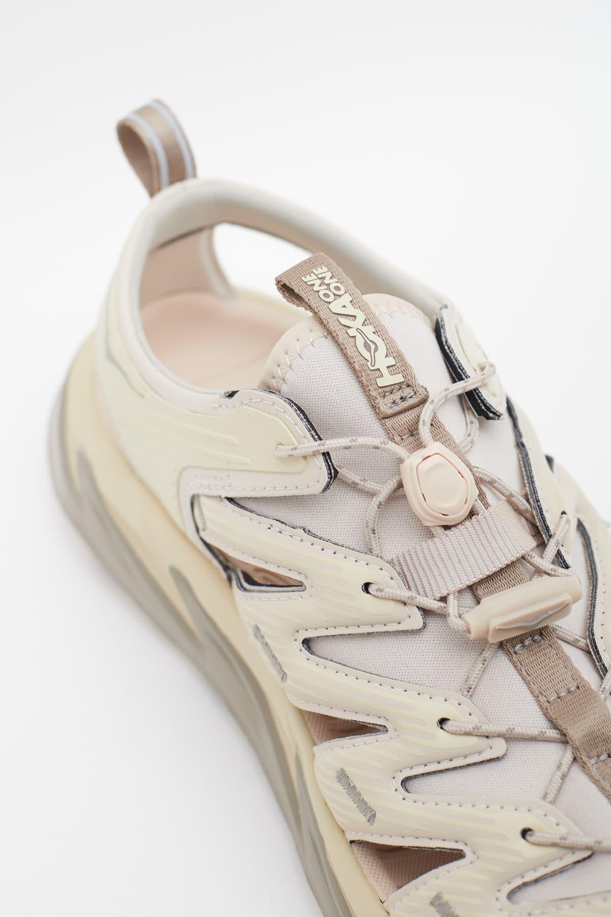 Shop Martine Rose Ceramic Bonbon Shirt