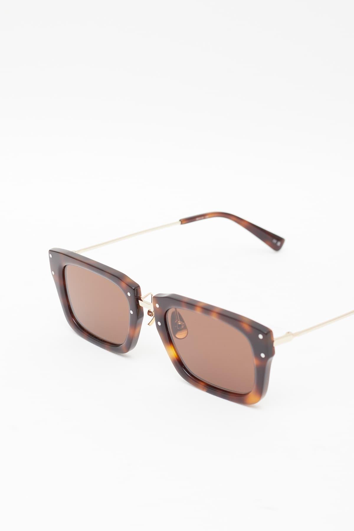 Comprar Martine Rose Light Blue Basset Sweater