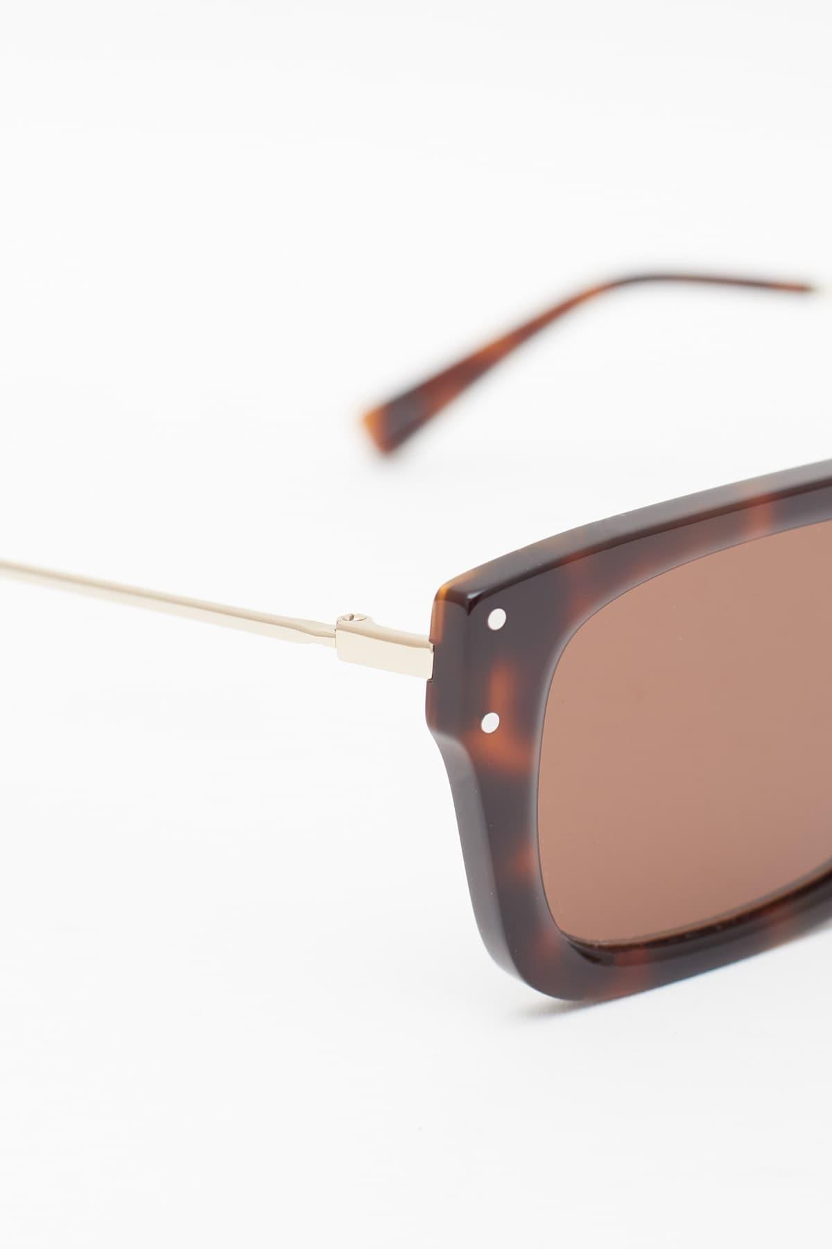 Comprar Marni Multi Stripes Mohair Roundneck Sweater GCMG0161Q0