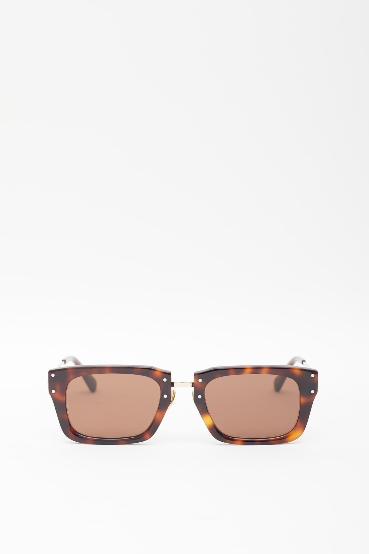 Comprar Marni Lilac Big Logo Sweatshirt FUMU0075PQ
