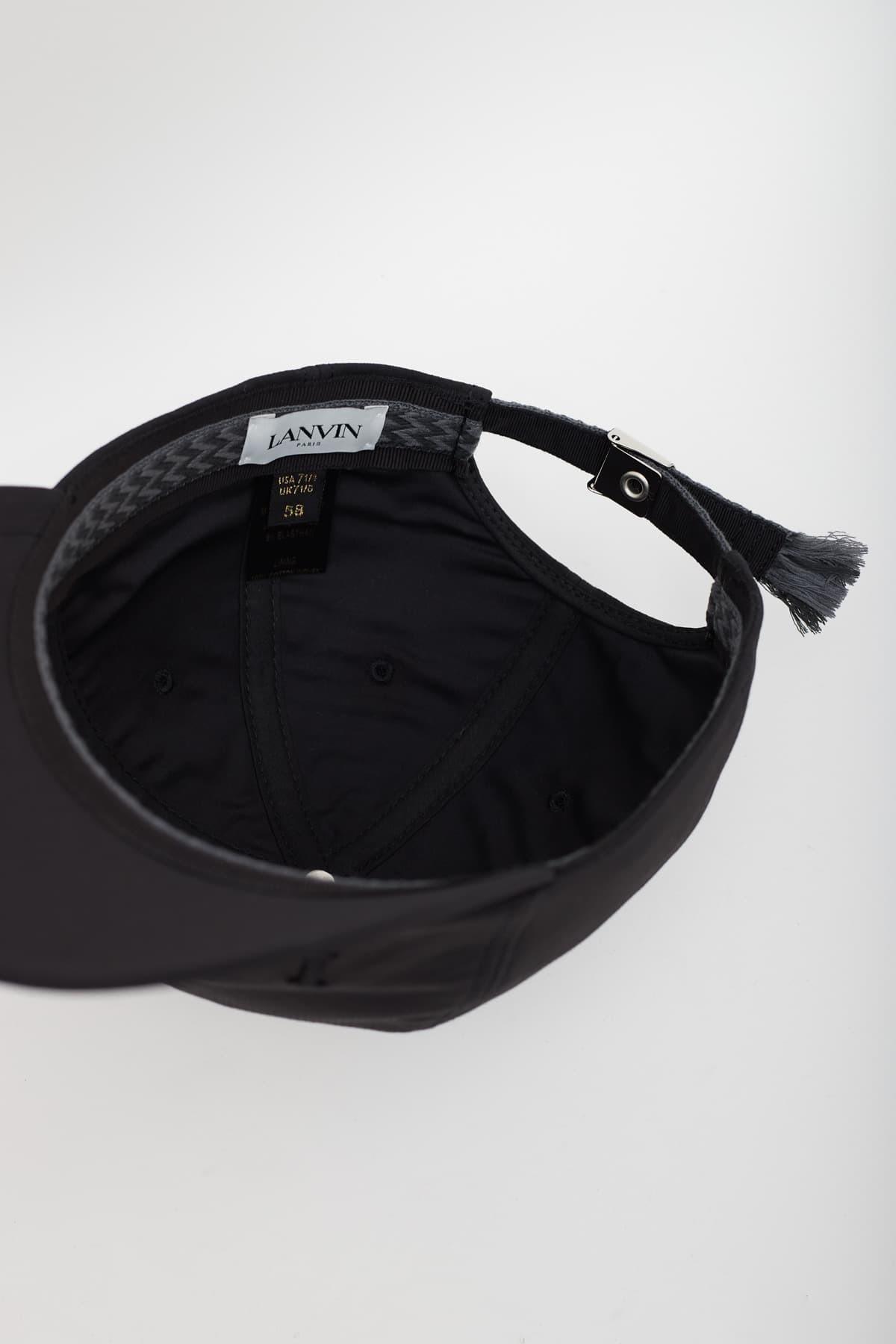 Comprar Carhartt Wip Space Master LS Shirt