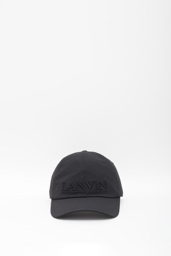 Comprar Carhartt Wip Black Brown Check Irvin Shirt