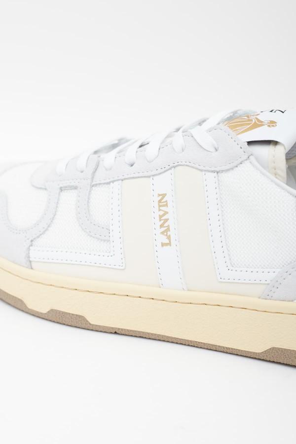 Comprar Carhartt Wip Black Mosby Script T-Shirt