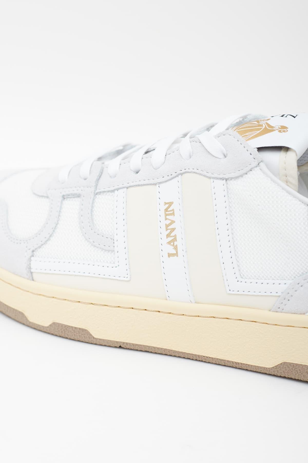 Shop Carhartt Wip Black Mosby Script T-Shirt