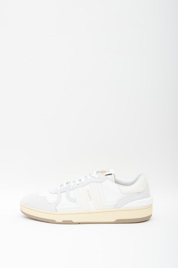 Shop Carhartt Wip Deep Lagoon Mosby Script T-Shirt