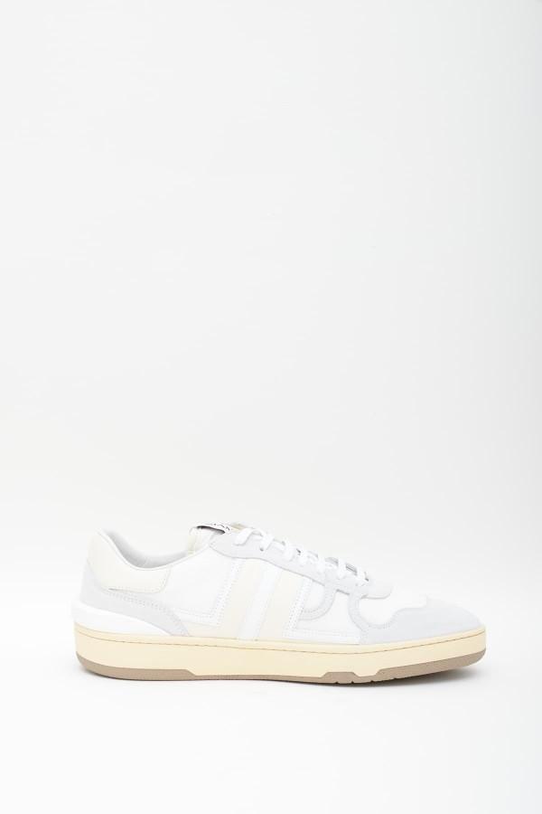 Shop Carhartt Wip Wax Stripes Akron T-Shirt