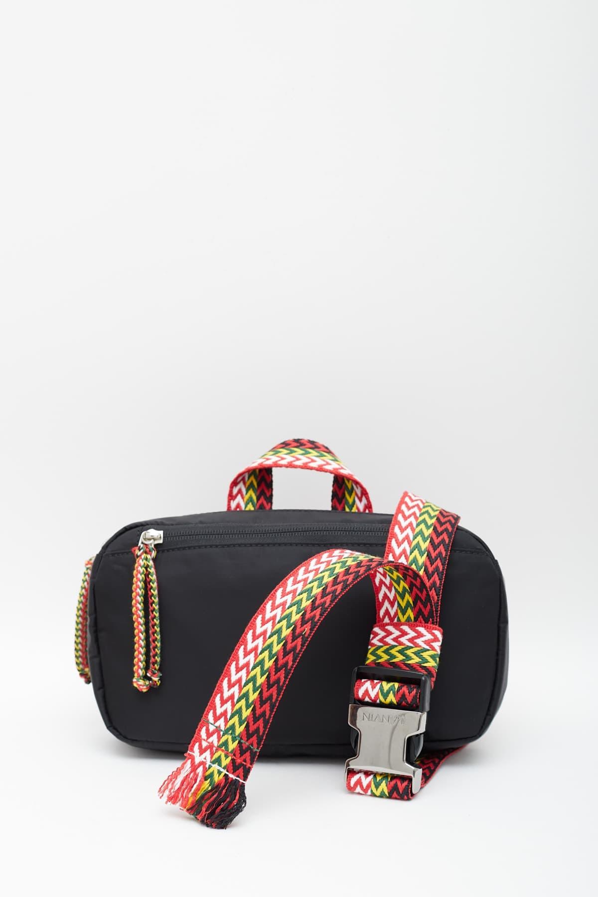 Comprar Carhartt Wip Dusty H Brown Double Knee Pant