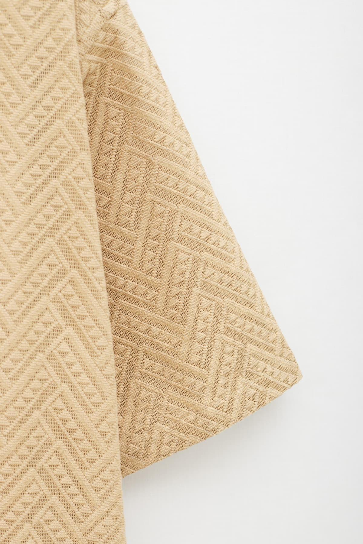 Comprar Stussy Green Stock Logo Hoodie