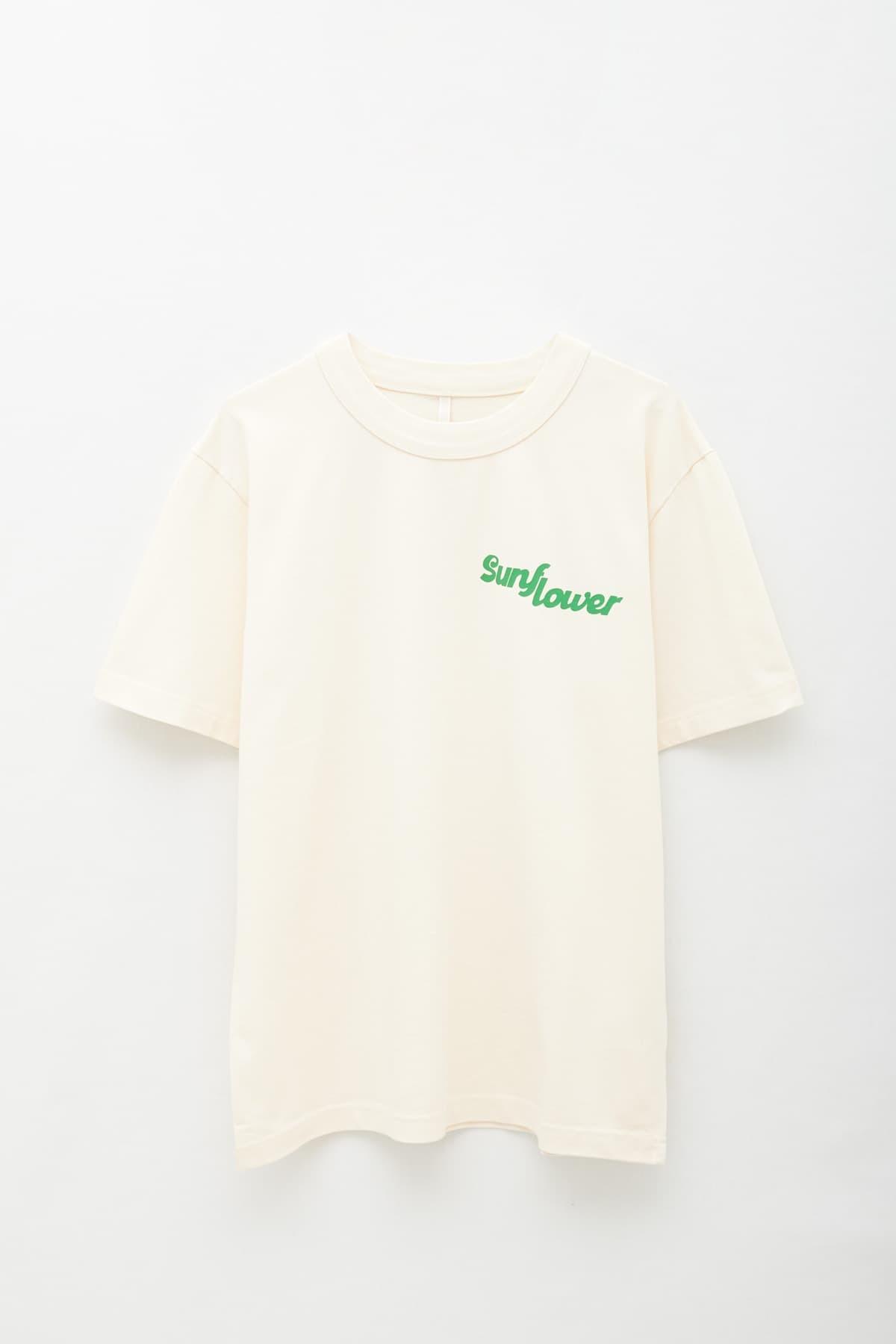 Loreak Mendian Navy Alloy Jacket
