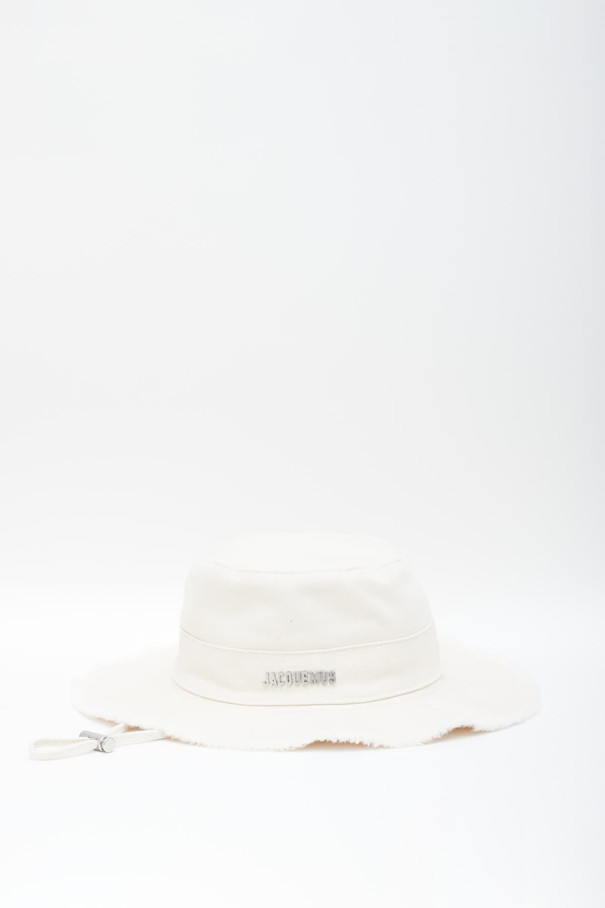 Loreak Mendian Green Stripes LS Genova T-Shirt
