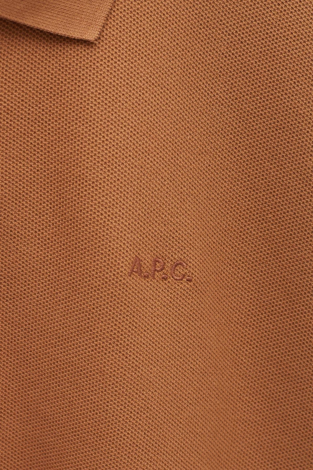 Loreak Mendian Navy Sofo Short Trouser