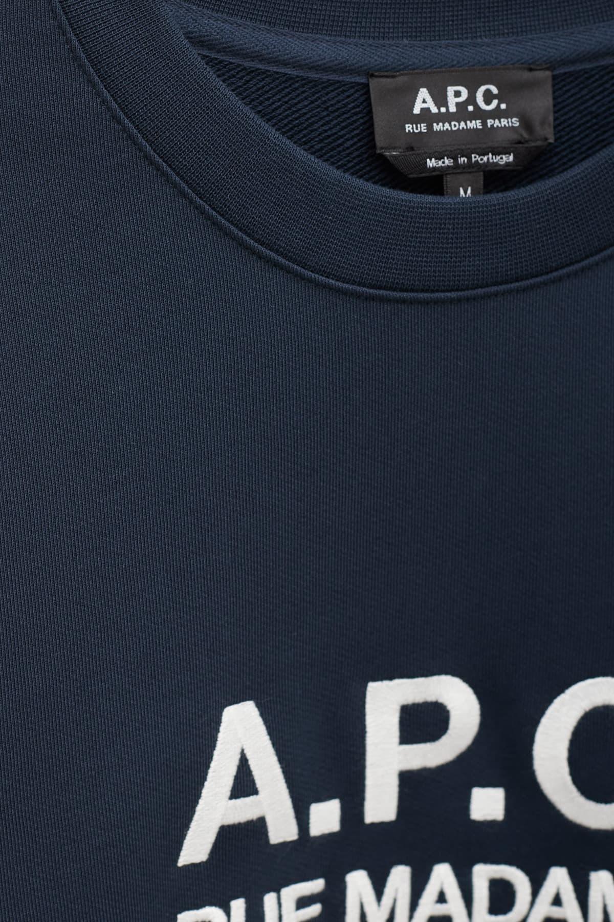 Marni White Canvas Pablo Sneakers