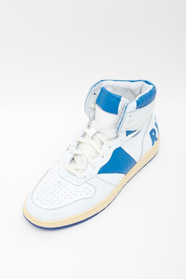 Comprar Comme Des Garcons Play White T-Shirt P1T200
