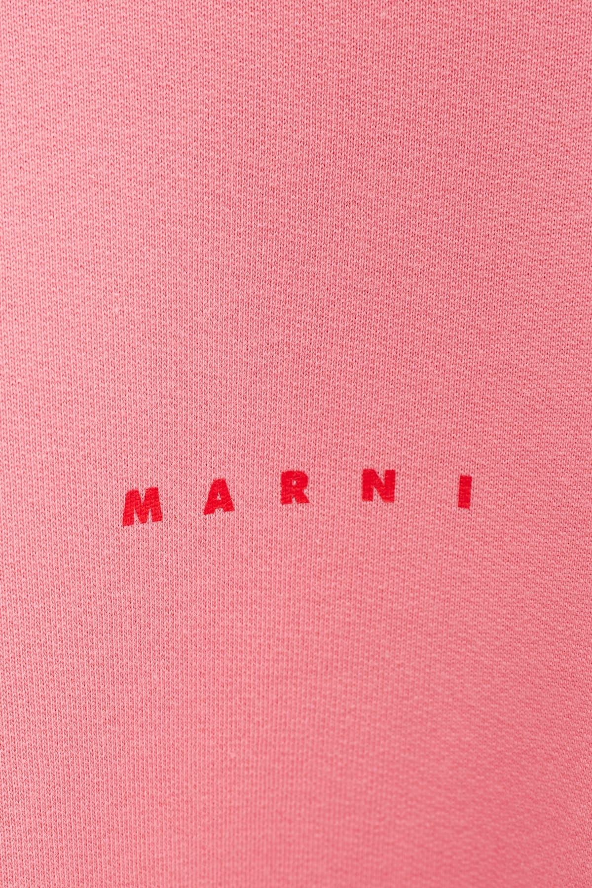 Comprar Our Legacy Worn Blue Nep Third Cut Trouser