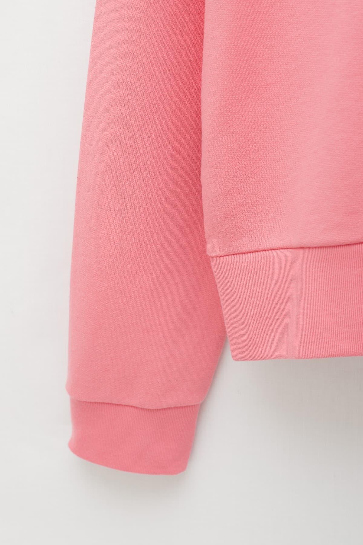 Shop Casablanca 100S Silk Scarf