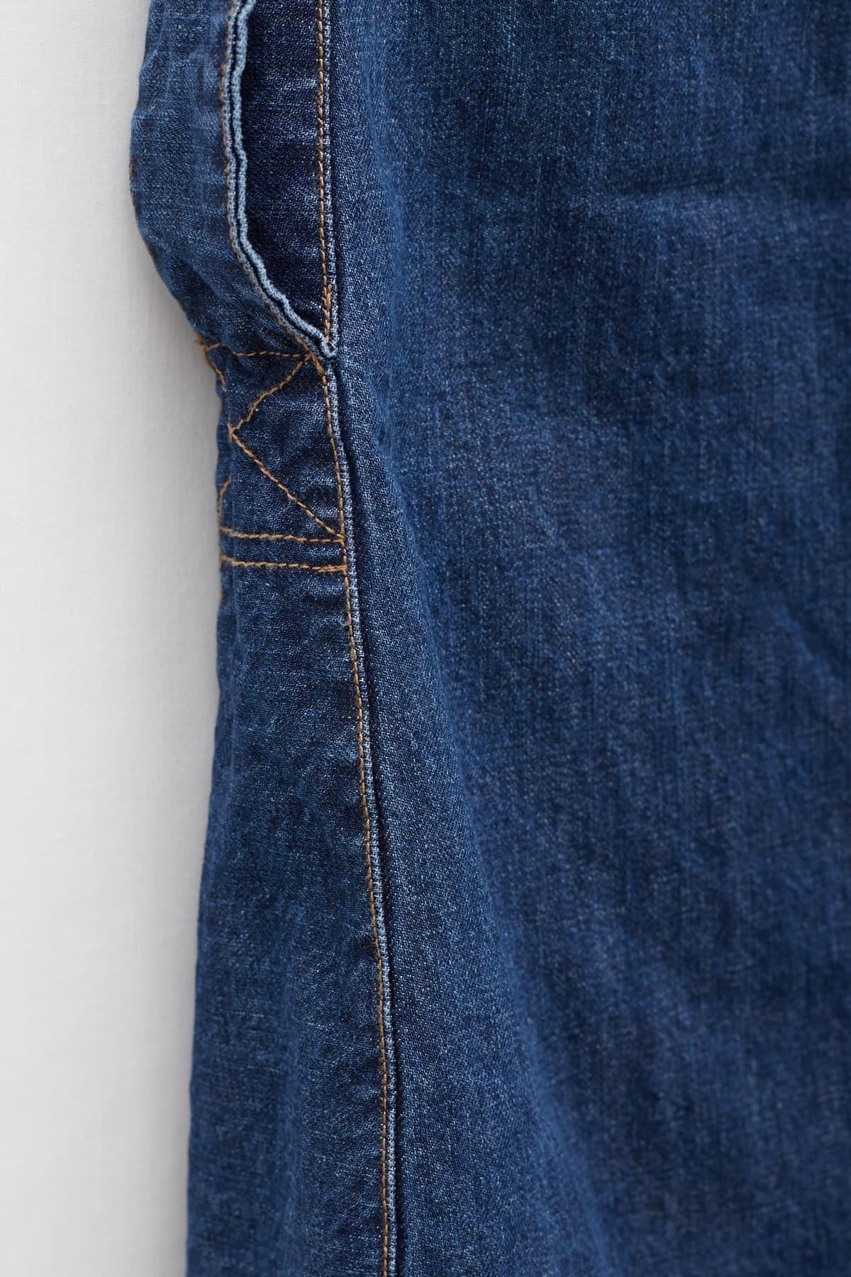 Comprar Casablanca White Red 100S Silk Shirt