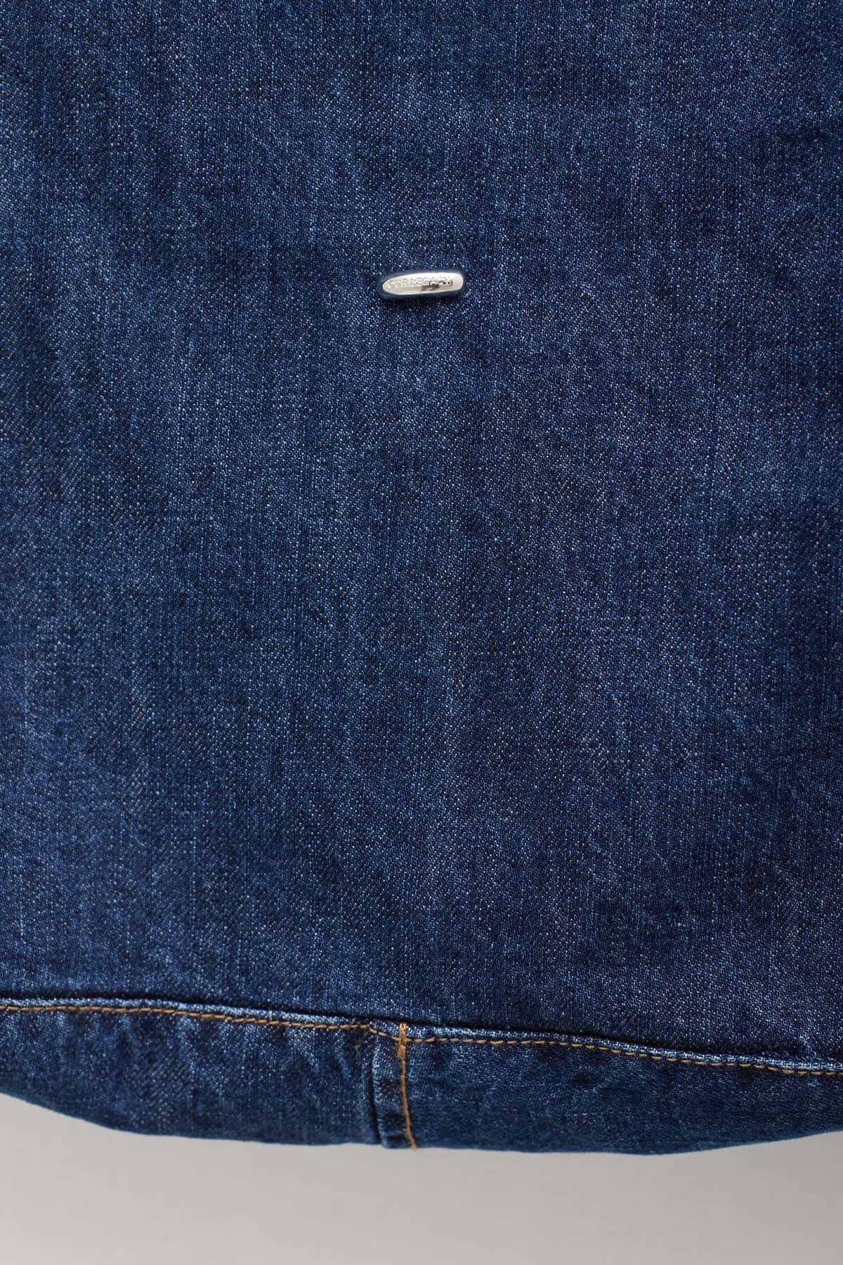 Shop Casablanca Diamong Monogram Pastel Silk Scarf