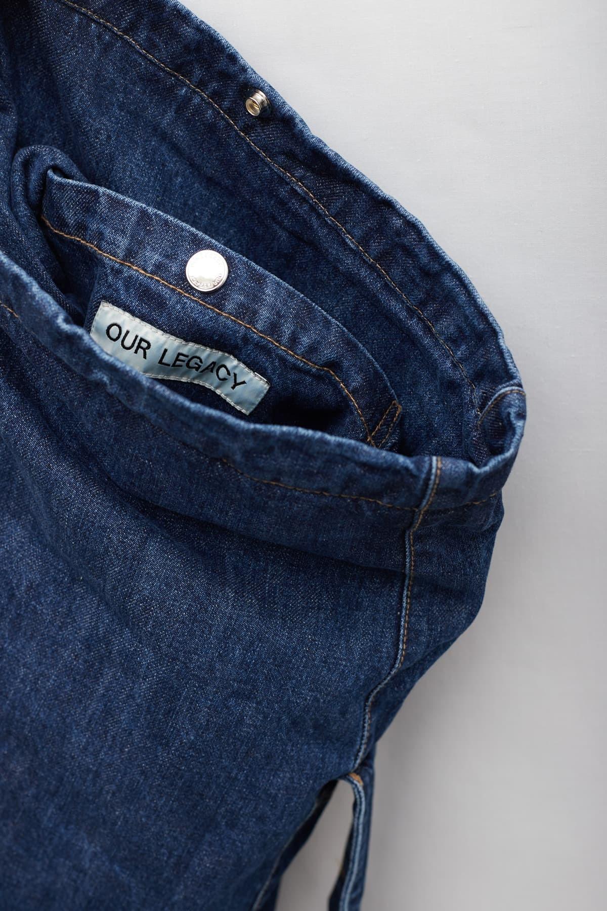 Comprar Casablanca Black Casa Sport Sweatshirt