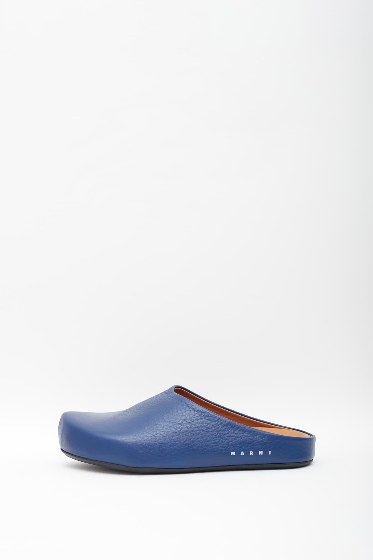 Comprar Marni Black Houndstooth Check Chino Trouser