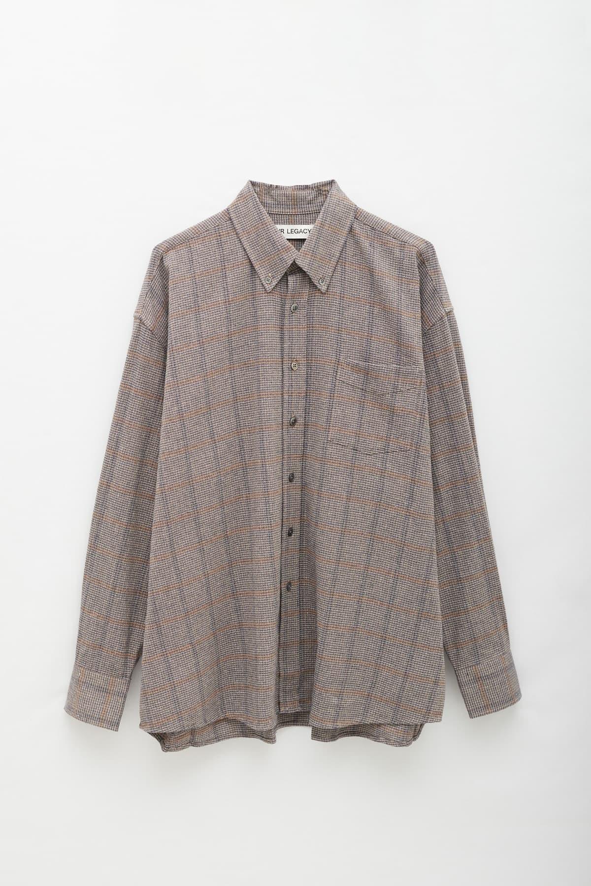 Comprar Acne Studios Black Face SWEA000088 Sweatshirt