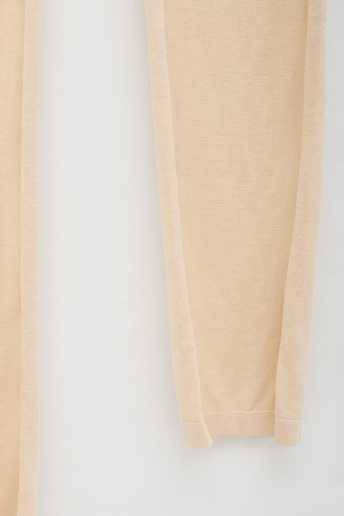 Comprar Acne Studios White Distorted BAGS000178 Handbag