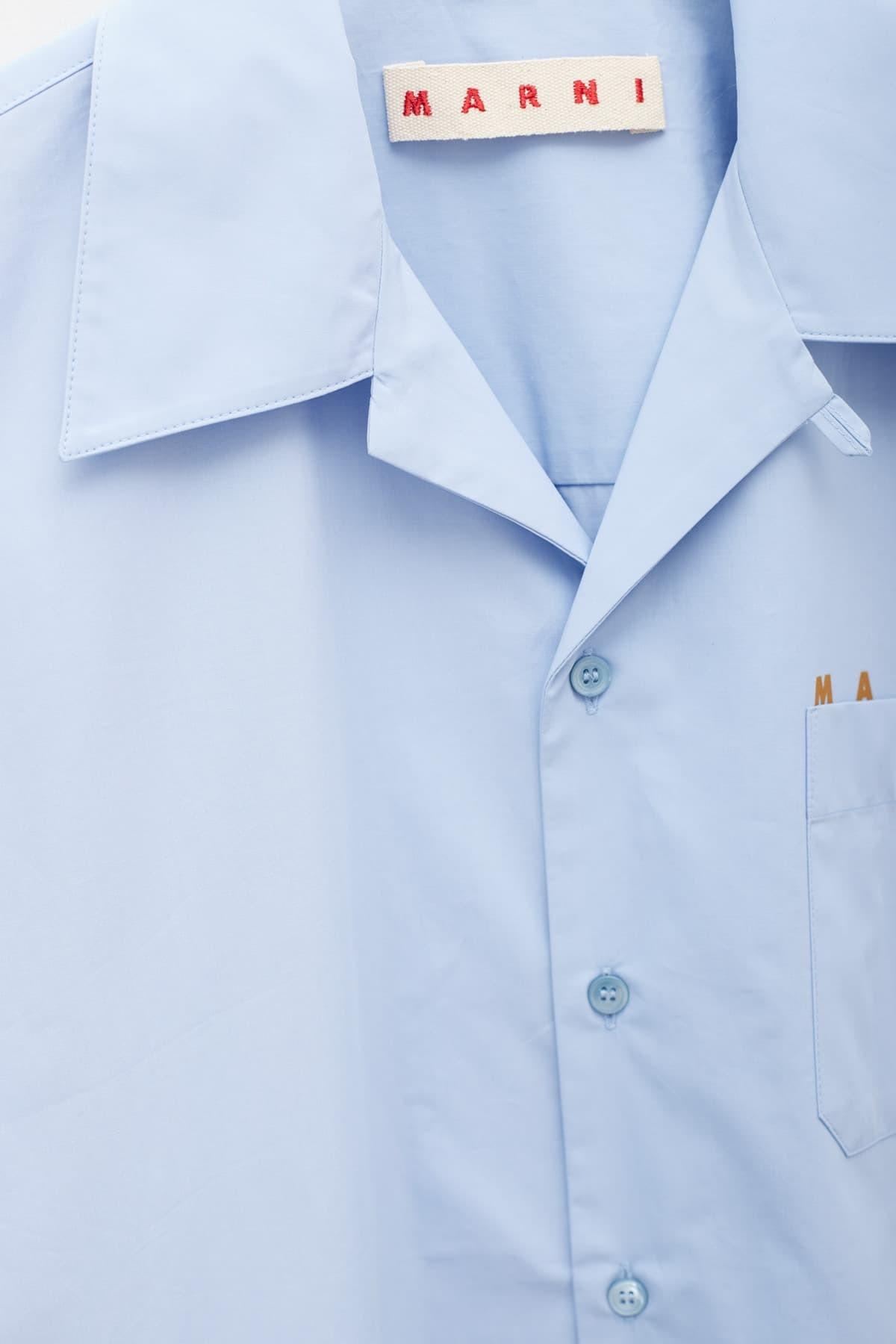 Comprar Acne Studios Beige Shiny Tote BAGS000065 Bag
