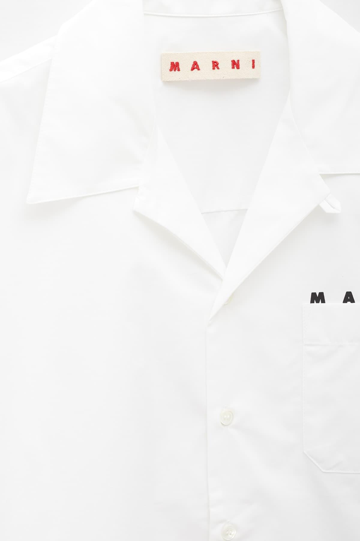 Comprar Acne Studios Brown Pink Medium Tote BAGS000047 Bag