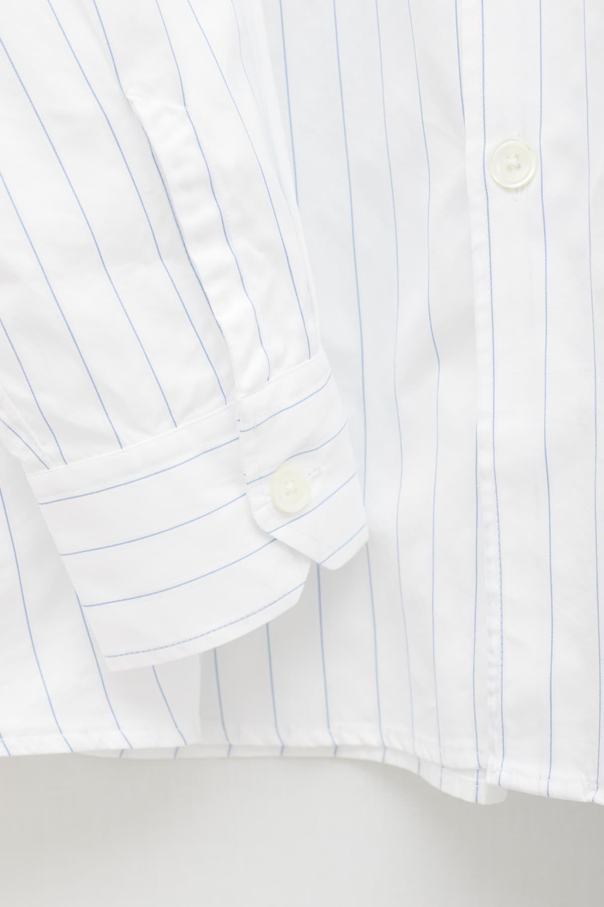 Comprar Acne Studios Pastel Pink Crewneck KNIT000278 Sweater