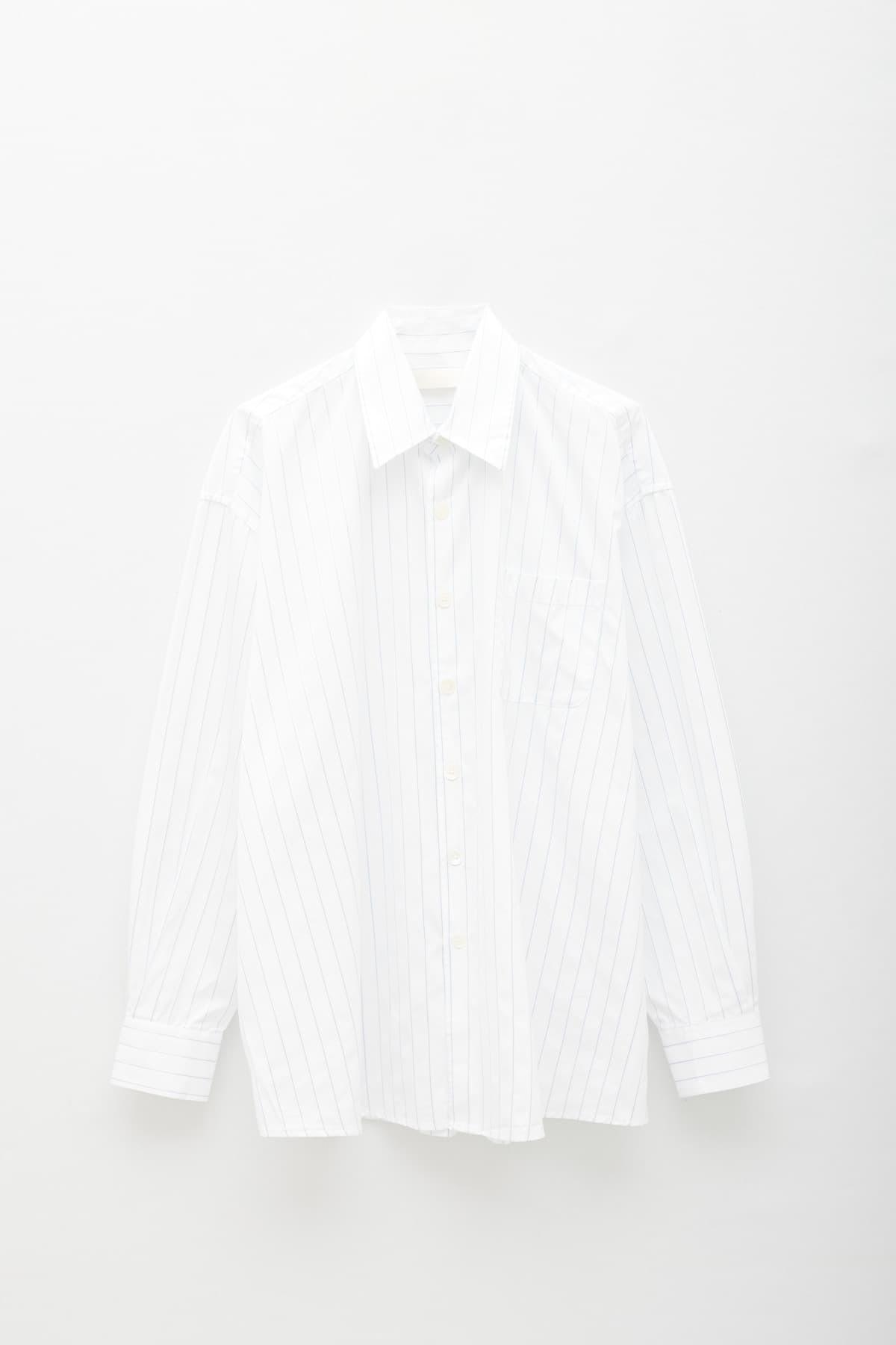 Comprar Acne Studios Beige Brown Wool Sweater