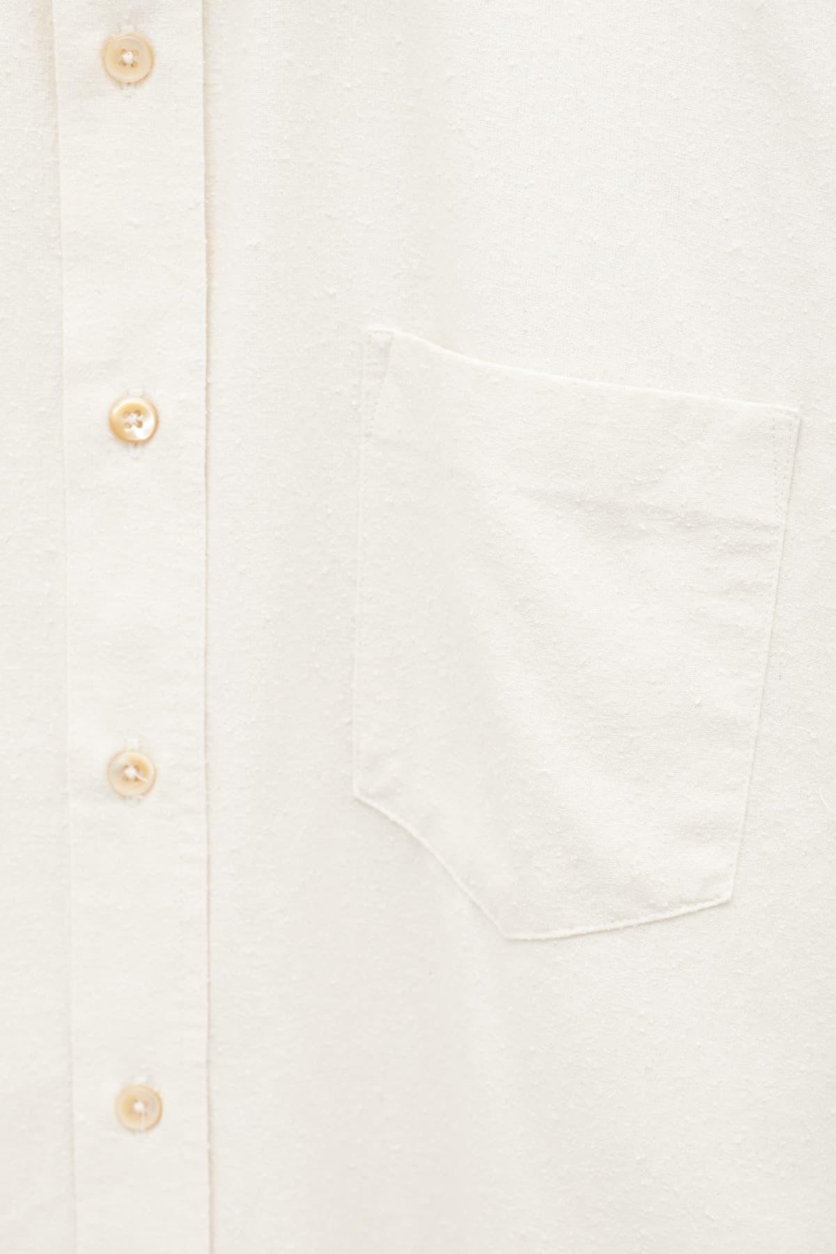 Comprar Acne Studios Powder Pink Wide Legged Trouser