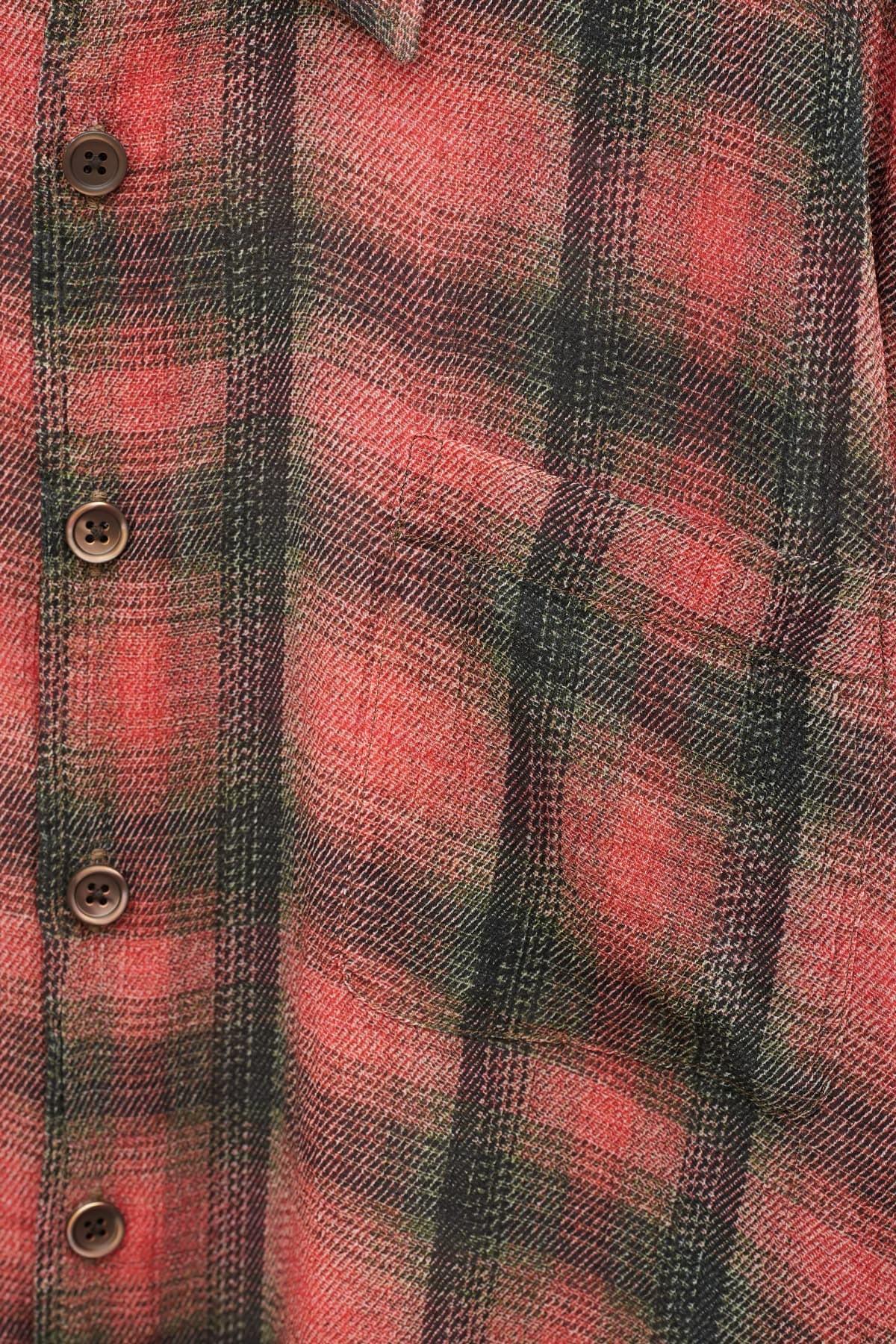 Comprar Aries White Temple T-Shirt