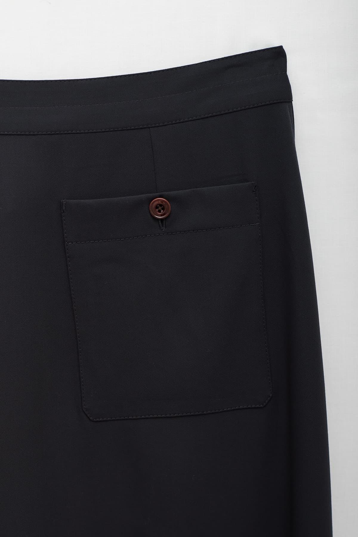 Comprar Aries Beige Waffle Knit Jumper