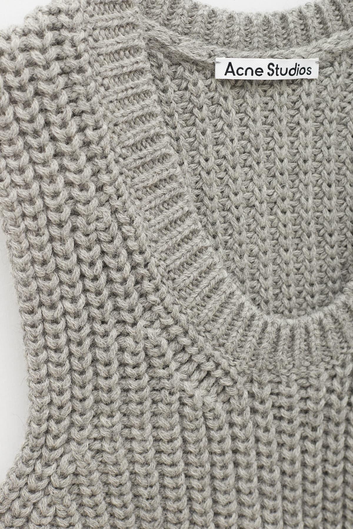 Comprar Aries Alabaster Classic Temple Sweatshirt