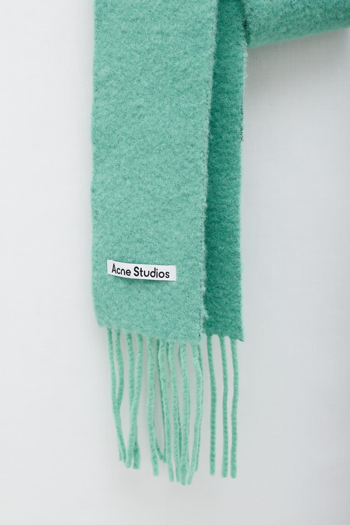 Comprar Aries Tiger Print Batten Trouser