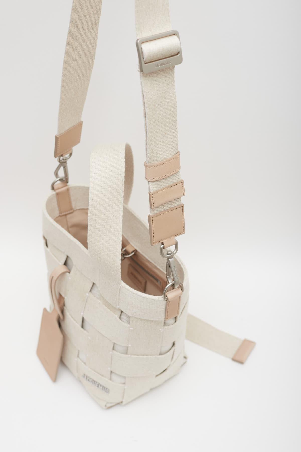 Comprar Stussy Black Sport Coat