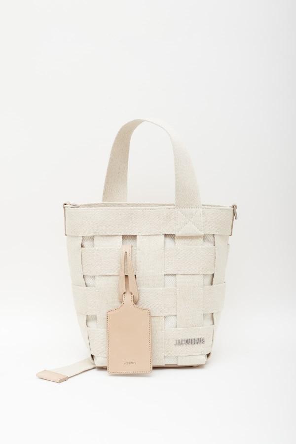 Comprar RASSVET Navy Basic Logo Sweater PACC9N002