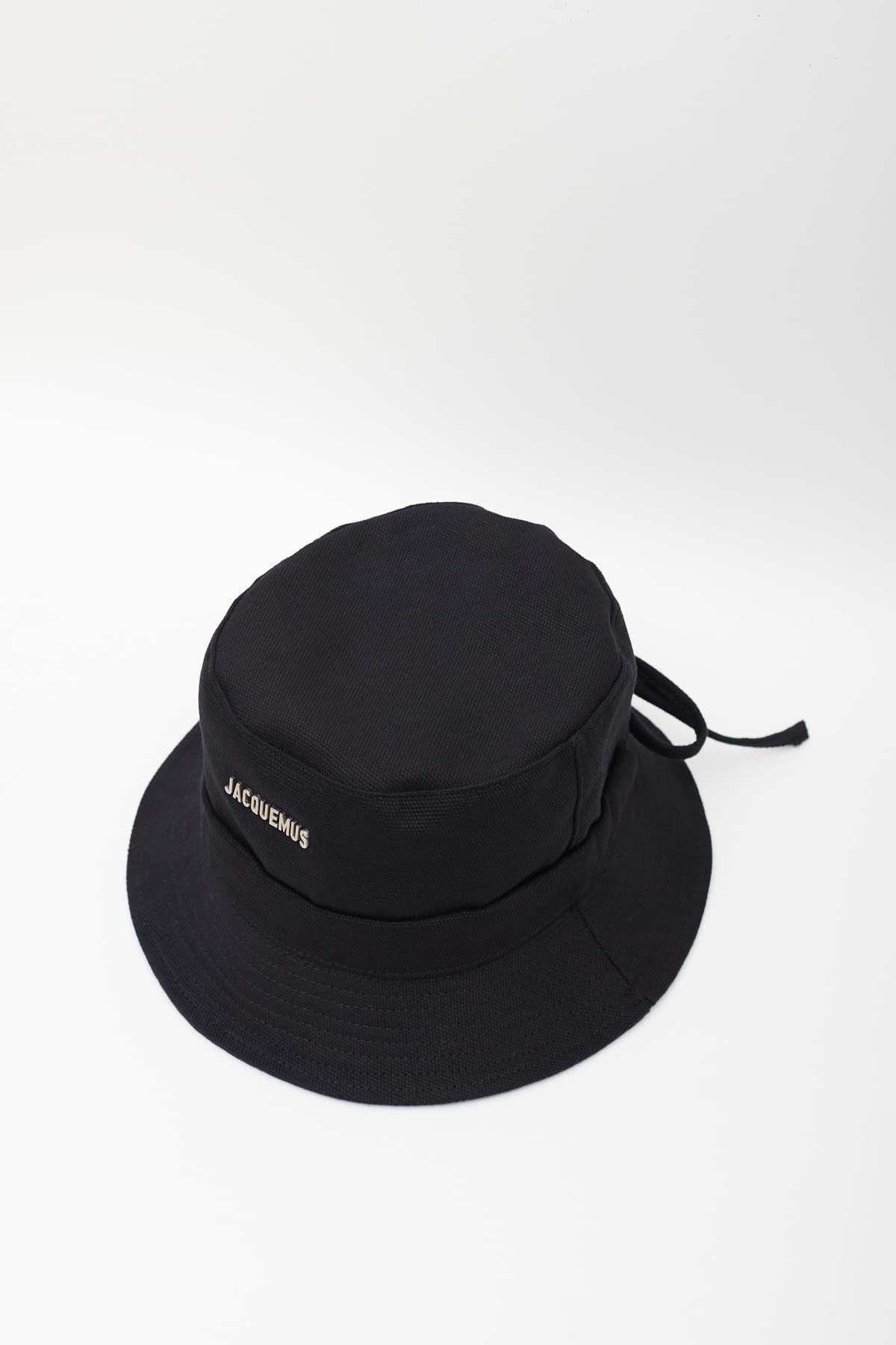 Comprar RASSVET Navy Basic Logo Cap PACC9K006