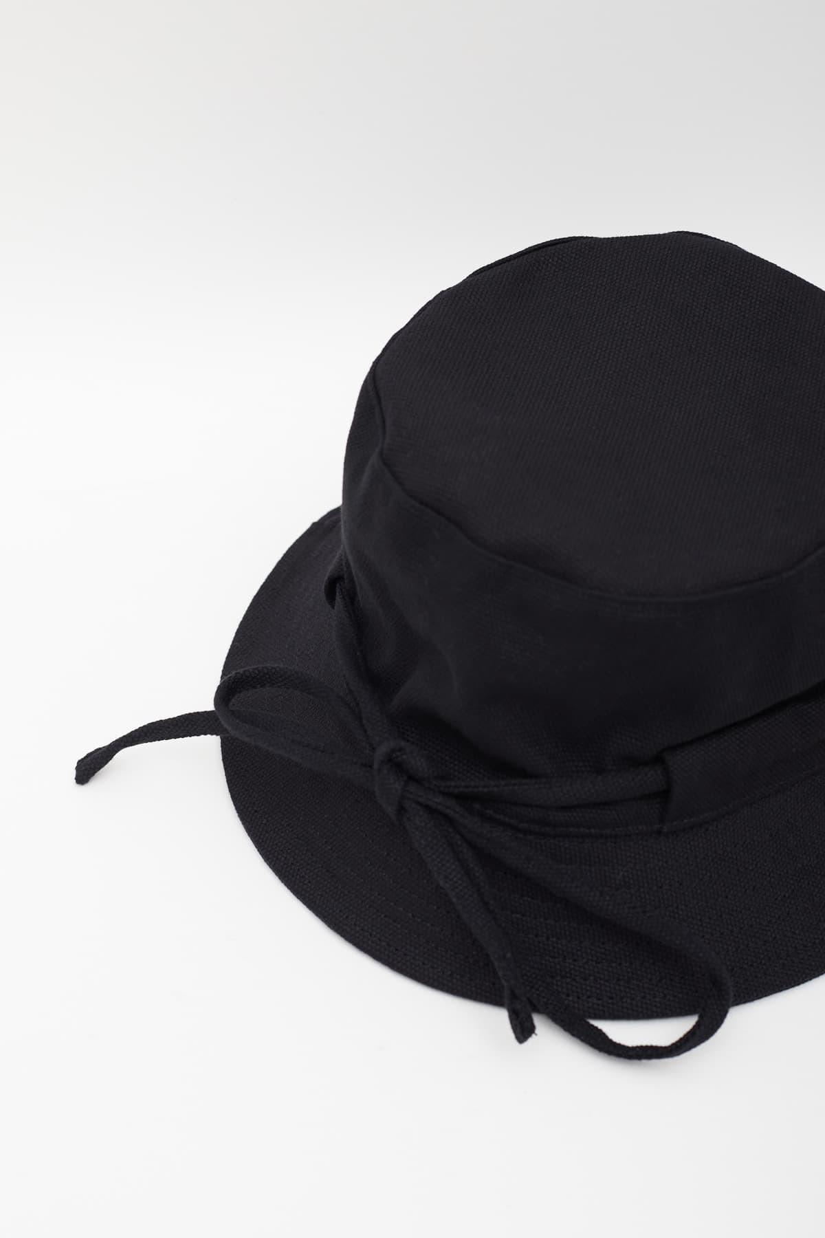 Comprar RASSVET Black Hurt LS T-Shirt PACC9T003