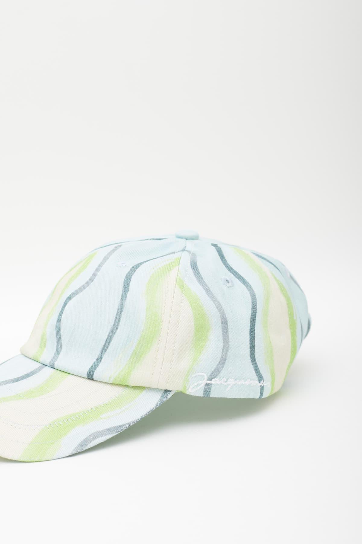 Comprar RASSVET Black Hurt Denim Trouser PACC9P001