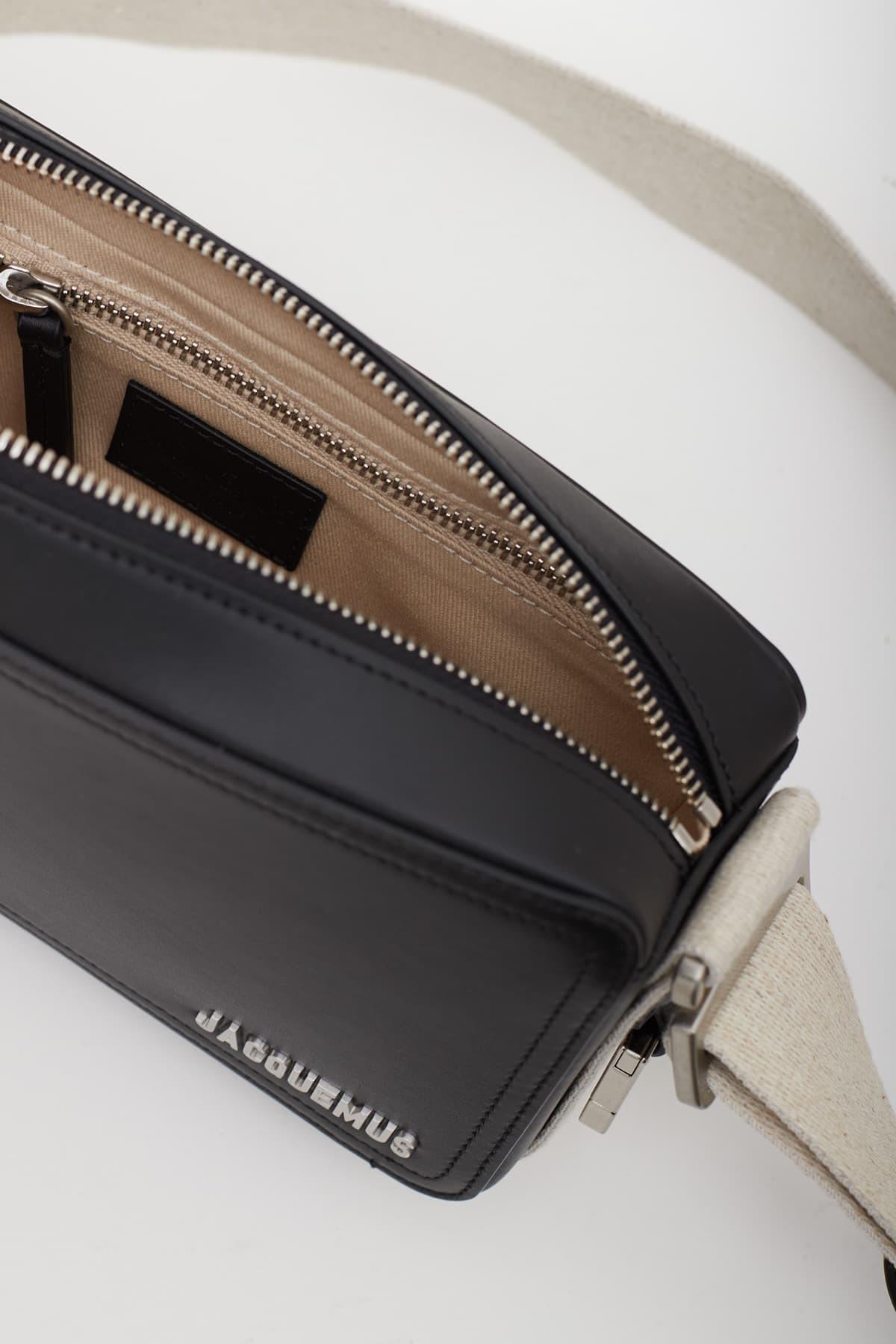 Comprar RASSVET Lime Green  Basic Logo T-Shirt PACC9T005