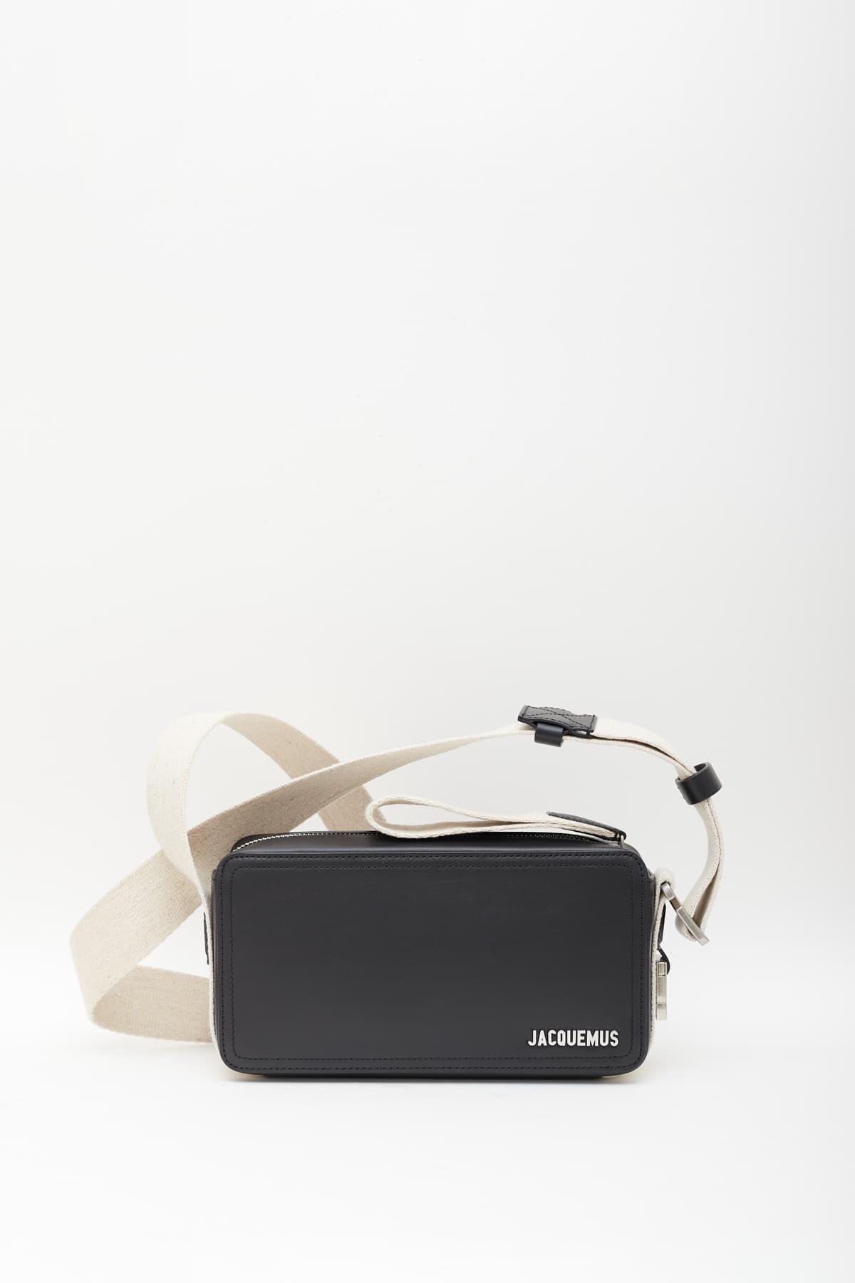 Comprar RASSVET Black Knit Scarf PACC9K014