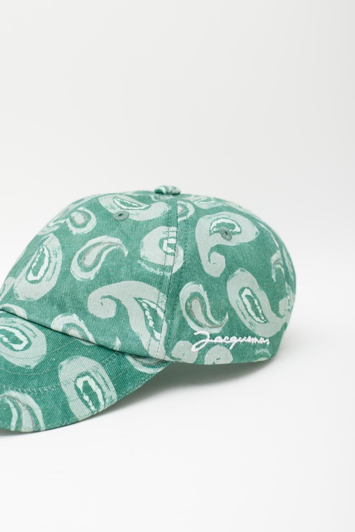 Shop RASSVET Blue Basic Logo Hoodie PACC9T025