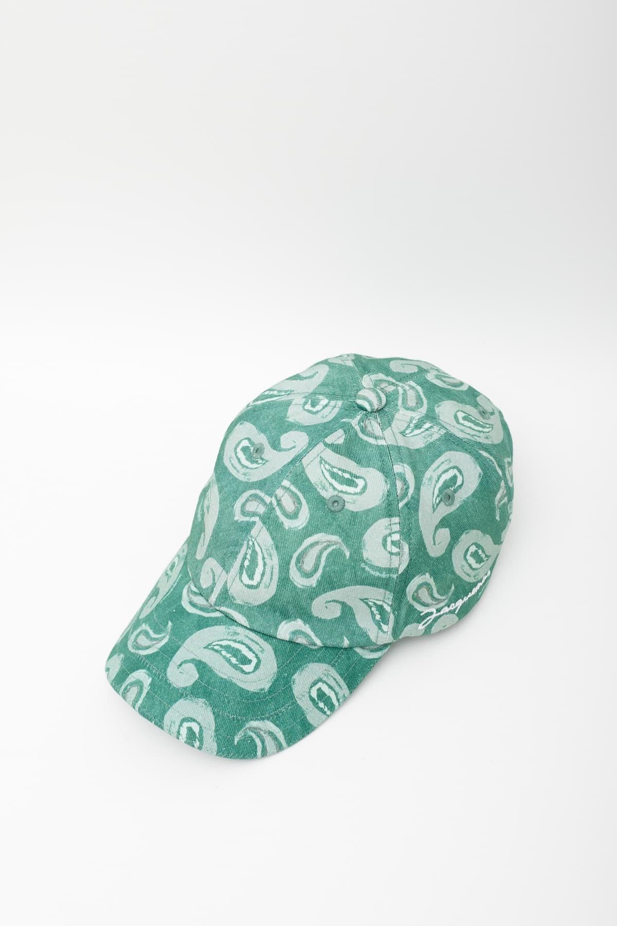 Shop RASSVET Yellow Basic Logo Hoodie PACC9T025