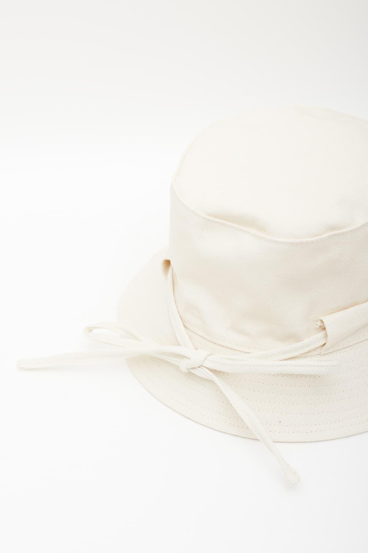 Comprar AMI Black Cigarette Fit Trouser